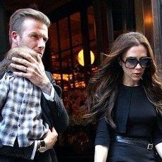 Tak Mudah untuk Beckham Putuskan Pensiun