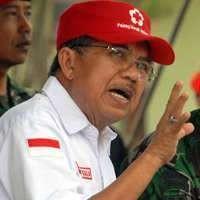 SBY Terima World Statesman Award, JK: Hakikatnya untuk Bangsa