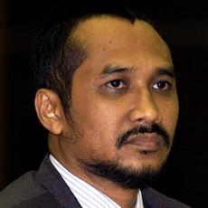 KPK Bidik Dugaan Korupsi Miliaran di Ditjen Kebudayaan Kemdikbud