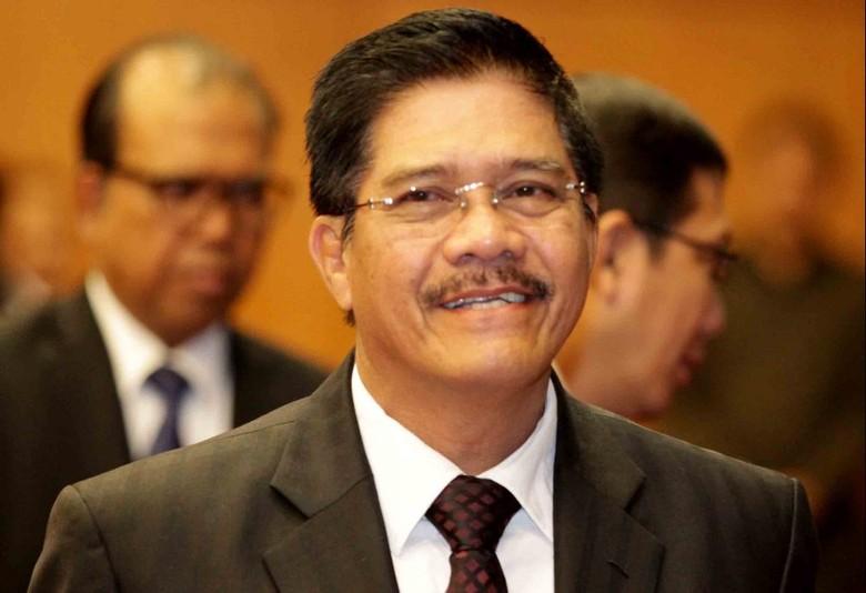 Seleksi Hakim Ad Hoc Tipikor Bak Makan Buah Simalakama