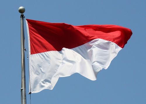 Indonesia Seharusnya Bisa Jadi Negara Hebat