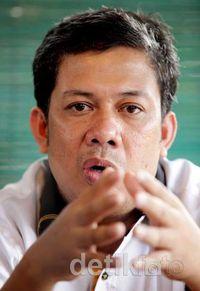 3 \Serangan\ Fahri Hamzah ke KPK di Kasus Suap Daging Impor Sapi