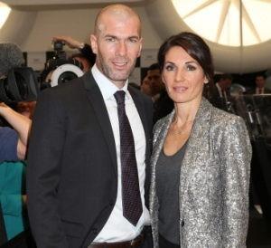 Zidane Akan Mainkan Peran Lebih di Madrid