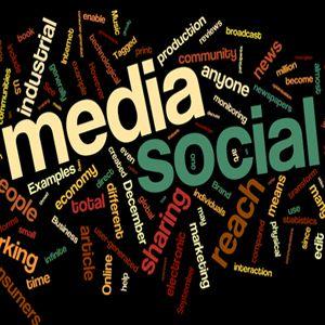 Merekalkulasi ROI Korporasi di Media Sosial