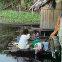 Banyak Masyarakat Belum Dapat Air Bersih, Pemerintah Sebar Rp 2 Triliun