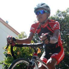Tour de Singkarak: Balap Sepeda di Surga Khatulistiwa