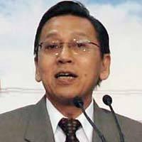 PKS Membangkang, Setgab Gelar Rapat di Rumah Wapres Boediono Malam Ini
