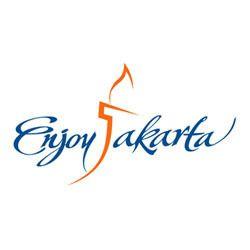 Enjoy Jakarta di Kuala Lumpur Berkonsep Kontemporer