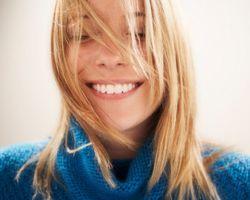 Daftar 20 Hal yang Membuat Wanita Percaya Diri & Bahagia