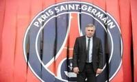 Carlo Ancelotti: Tiga Negara dan 14 Gelar Juara