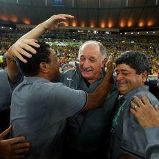 \Ayah\ Scolari Bikin Brasil Hebat Lagi