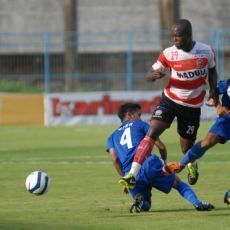 Kompetisi di Indonesia, Sudah Saatnya Memakai Sistem Premier Regional League?