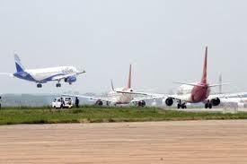 Datang Bulan Depan, Ini Dia Pesawat Canggih Boeing Business Jet Kepresidenan RI