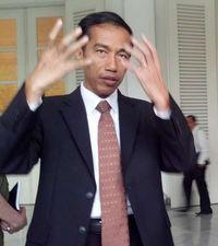 5 Gaya Jokowi-Ahok Tertibkan Rusun Marunda: Mutasi Pejabat hingga Basmi Calo