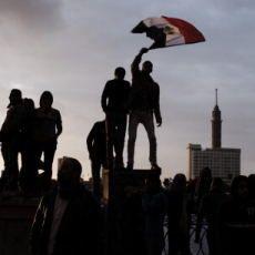 Ultras dan Dua Jilid Revolusi di Mesir