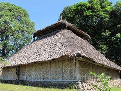 Mengenal Islam Wetu Telu di Lombok