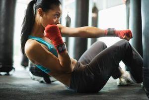 Mau Lebih Sehat? Pilih Olahraga yang Menyenangkan, Bukan Cuma Melelahkan