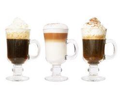 Minum Segelas Frappuccino Berarti Anda Sudah Makan 20 Sendok Teh Gula