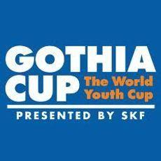 Menpora Puji Perjuangan Tim-Tim Indonesia di Gothia Cup 2013