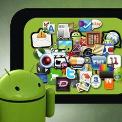 Ini Dia Masalah yang Menghantui Pengguna Android
