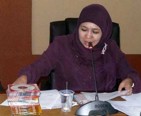 Khofifah Buka-bukaan Soal Politik Borong Partai Jelang Pilgub Jatim