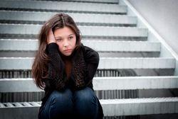 Siapa Sangka 12 Hal Ini Juga Bisa Picu Depresi