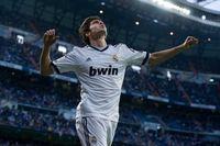 Madrid, Bale dan 4 Rekor Pemain Termahal Dunia