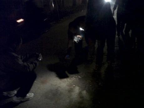 Kronologi Pembunuhan Sadis Sisca Yofie di Bandung