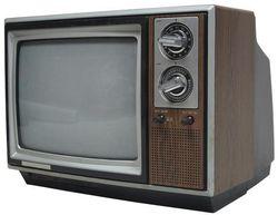 Adu Pintar TV Cerdas