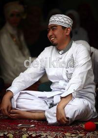 Ustad Solmed Akui Pasang Tarif, Shinta Bachir Bantah Kenal Freddy Budiman