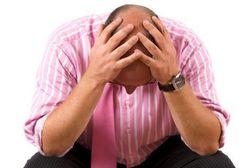 Klinik Ini Tawarkan Cangkok Rambut Diam-diam untuk Pria Botak