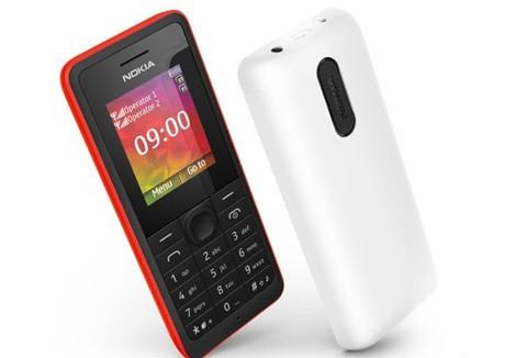 Nokia 106-107 Dual SIM (gsmarena)