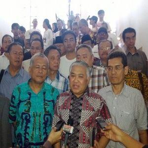 Din Syamsuddin: Jika SBY dan Jero Perpanjang Kontrak Total di Mahakam, KPK Harus Masuk
