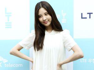 Sederhana Tapi Manis, Seohyun SNSD