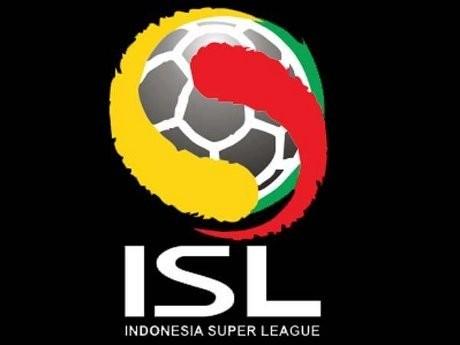 Sriwijaya FC Kalah 1-3 dari Persisam