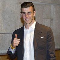 6 Fakta Unik tentang Gareth Bale
