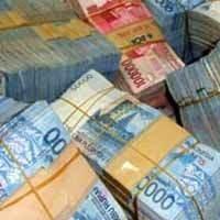 Pencairan Balsem untuk 17.303 Warga Miskin di Lumajang Tertunda