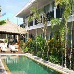 Kondotel Seharga Miliaran Menjamur di Bali, 2 Proyek Terbaru Siap Meluncur