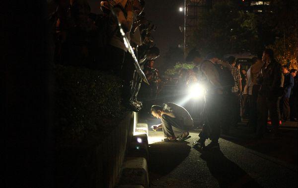 Wakapolri: Bripka Sukardi Terkena Dua Tembakan