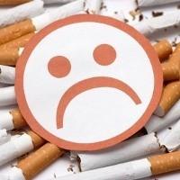 Ahli: Pajak Ganda Rokok untuk Modal Pemda Tingkatkan Pelayanan Kesehatan