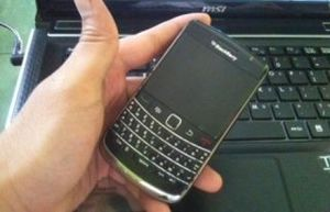 Awas, Penipuan BlackBerry Makin \Canggih\!