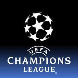 Barca vs Ajax: Bertemunya Dua Saudara