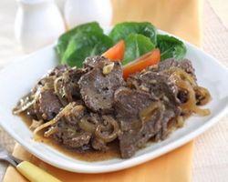 2 Resep Beefsteak untuk Menu Makan Malam