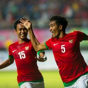 Demi Emas SEA Games, Menpora Minta Timnas U-23 Dibina Sebaik Mungkin