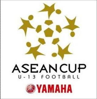 Tim Yamaha Indonesia U-13 Target Juara, Siap Tempur di Vietnam