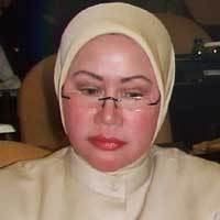 Kasus Suap Ketua MK, KPK Segera Periksa Ratu Atut