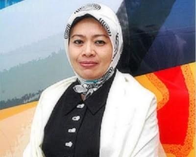 PDIP Tunjuk Musdah Mulia Pimpin Megawati Institute