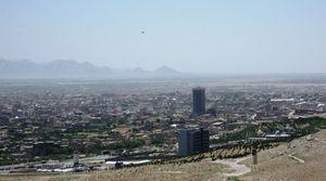 Traveling ke Afghanistan, Seberapa Aman?