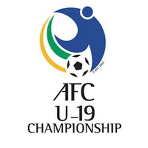Ini Pesaing Indonesia di Piala Asia U-19 2014