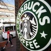 China Protes Harga Kopi Starbucks Terlalu Mahal